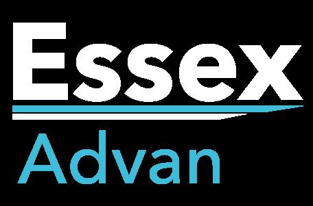 Essex Advan